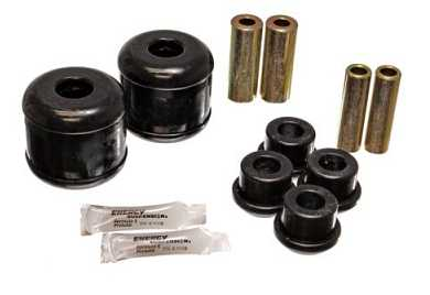 Honda Prelude: 91-96 Trailing arm bushes