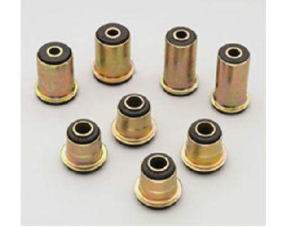 Control Arm Bushing Set: 78-88 El Camino - Front End