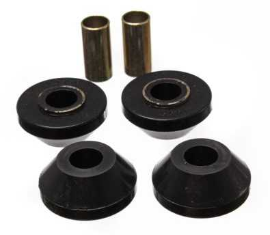 65-70 Front strut rod bushing kit