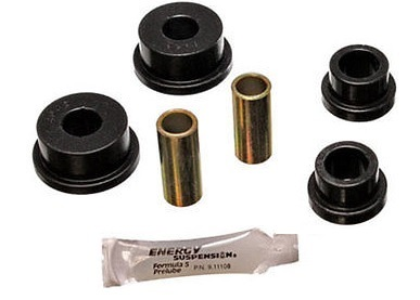 65-73 Panard Rod bush kit: (Type 2)