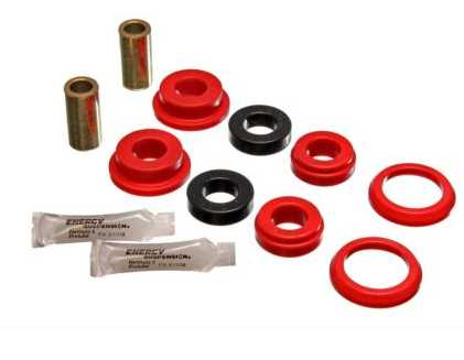 cAxle Pivot Bushings  F-350 Pickup